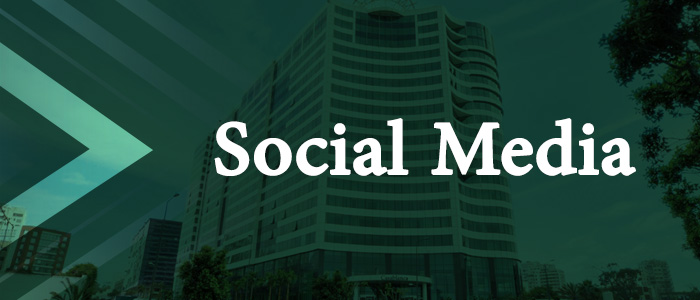 social-media